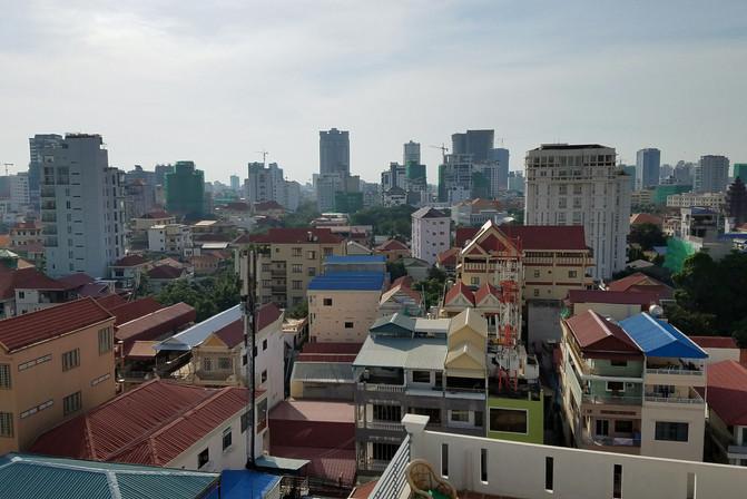 20171103-56_Phnom Penh-27.jpg