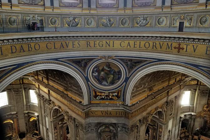 20170906-34_Rome-9.jpg
