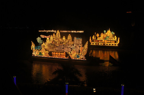 20171103-56_Phnom Penh-21.JPG