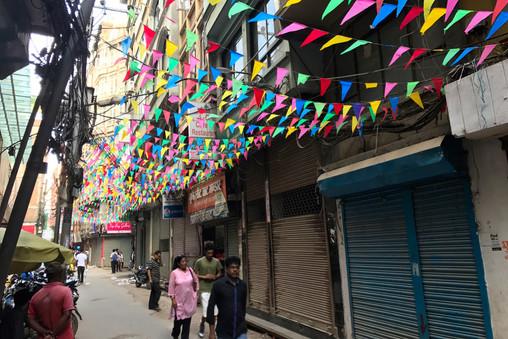 20170928-44_Kathmandu-30.JPG