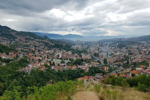 20170909-36_Sarajevo-6.jpg
