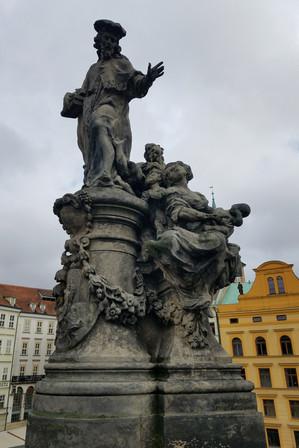 20170811-24_Prague-20.jpg