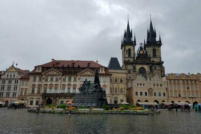 20170811-24_Prague-6.jpg