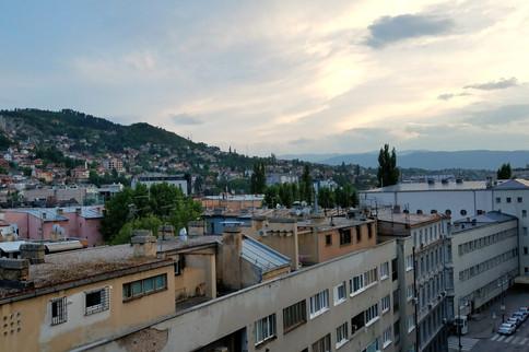 20170910-36_Sarajevo-25.jpg