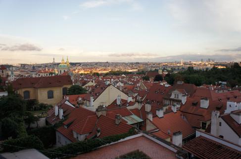 20170811-24_Prague-10.JPG