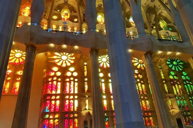 20170622-03_Barcelona-41.jpg