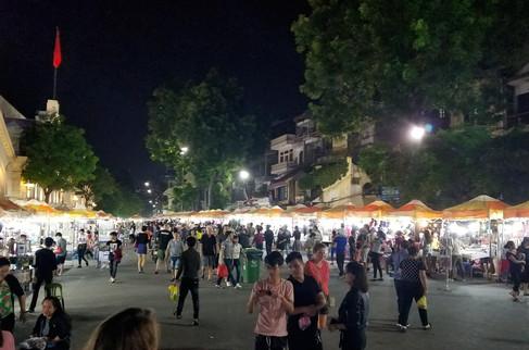 20171020-52_Hanoi-50.jpg
