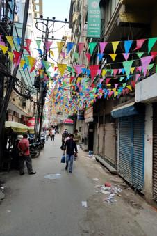 20170928-44_Kathmandu-29.jpg