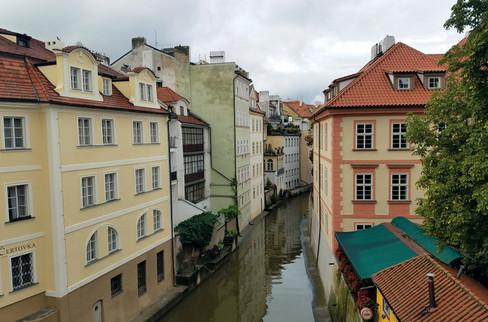 20170811-24_Prague-22.jpg