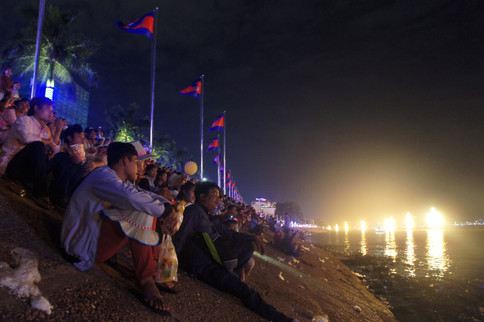 20171103-56_Phnom Penh-20.JPG