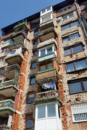 20170910-36_Sarajevo-19.jpg