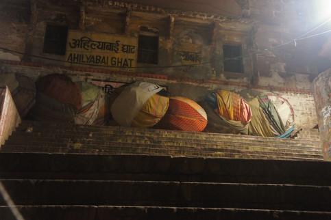 20170923-42_Varanasi-28.JPG