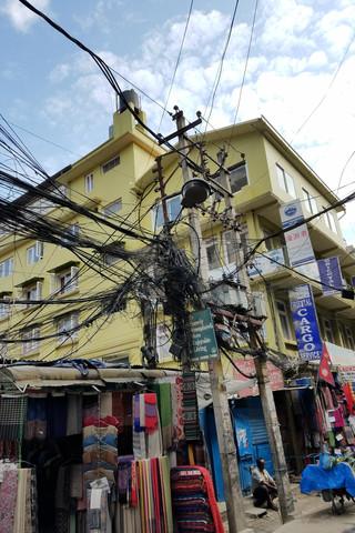 20170928-44_Kathmandu-6.jpg