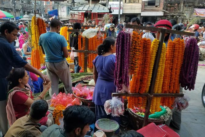 20170928-44_Kathmandu-36.jpg