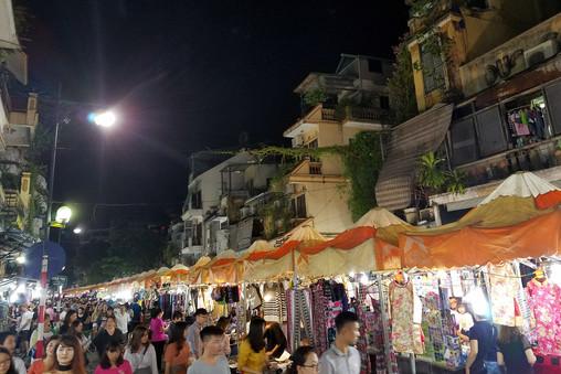 20171020-52_Hanoi-53.jpg