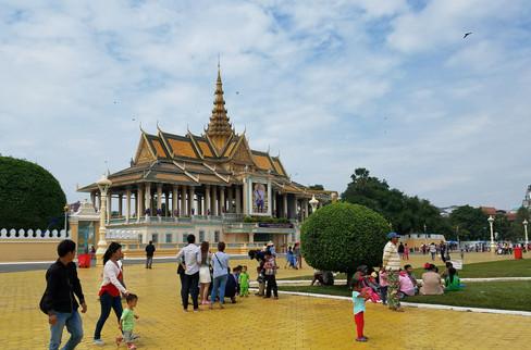 20171104-56_Phnom Penh-45.jpg