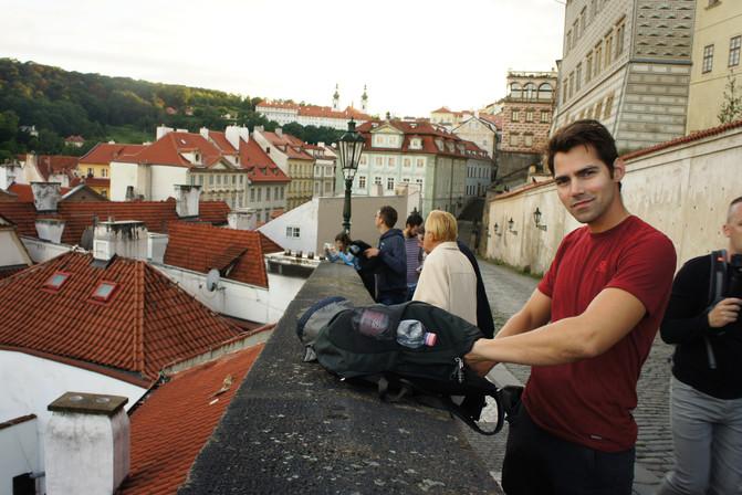 20170811-24_Prague-11.JPG