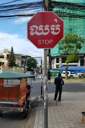 20171102-56_Phnom Penh-6.jpg