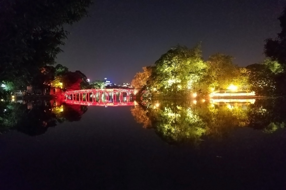 20171020-52_Hanoi-56.jpg
