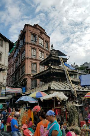 20170928-44_Kathmandu-12.jpg