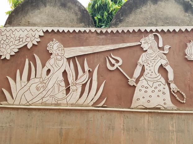20170924-42_Varanasi-117.jpg