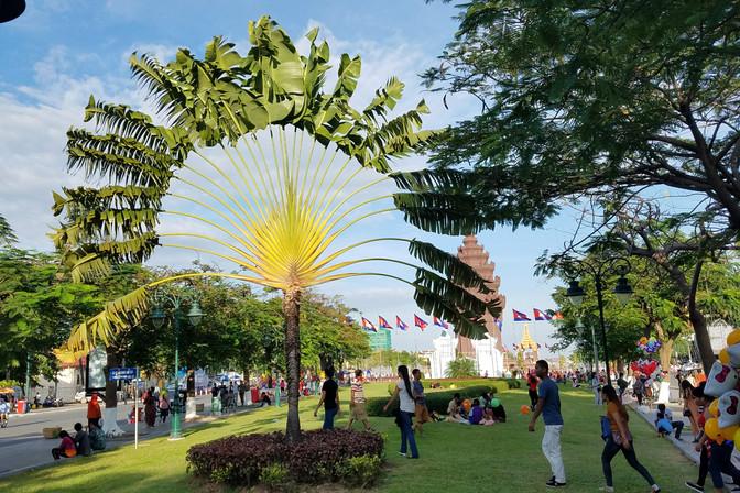20171102-56_Phnom Penh-9.jpg