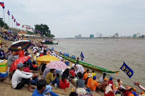20171104-56_Phnom Penh-48.jpg