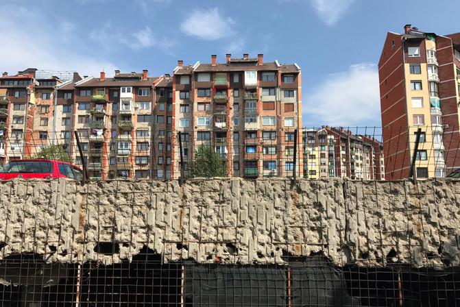 20170910-36_Sarajevo-18.JPG