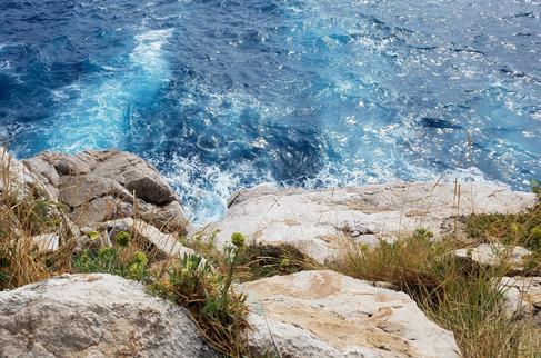 20170912-37_Dubrovnik-22.jpg