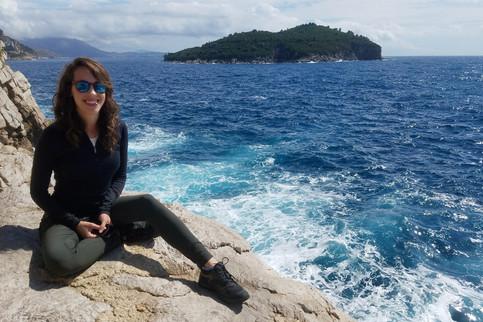 20170912-37_Dubrovnik-19.jpg