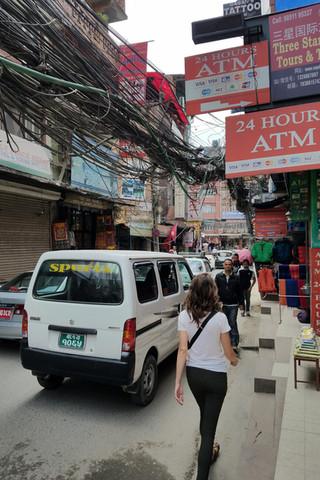 20170928-44_Kathmandu-5.jpg