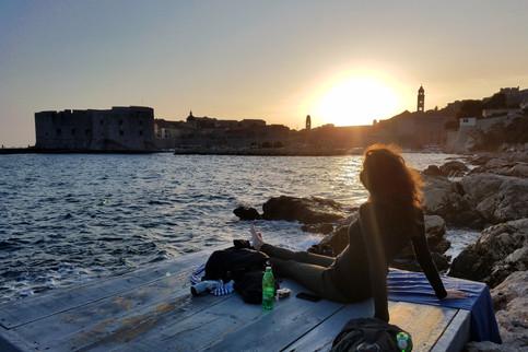 20170912-37_Dubrovnik-50.jpg