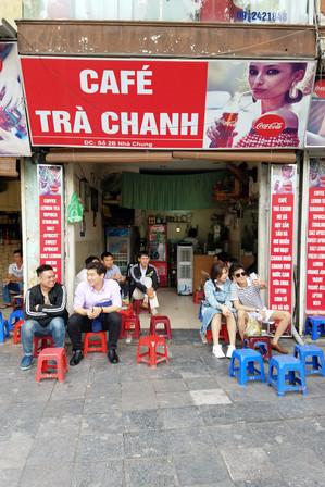 20171019-52_Hanoi-5.jpg