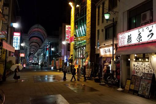 20171015-50_Hiroshima-4.jpg