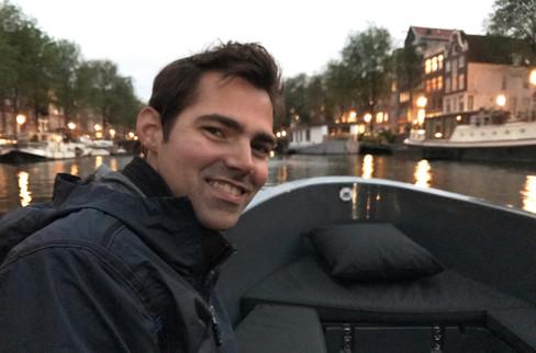 20170725-15_Amsterdam-22.JPG