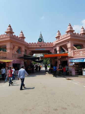 20170924-42_Varanasi-101.jpg