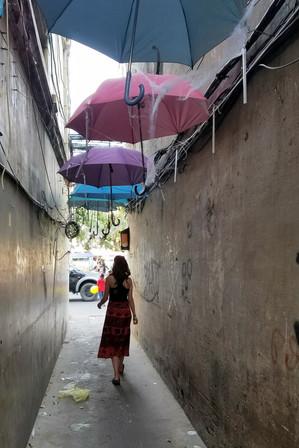 20171103-56_Phnom Penh-28.jpg