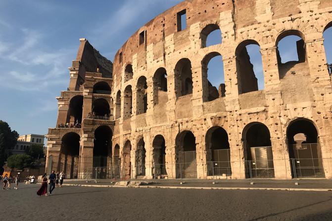 20170907-34_Rome-40.JPG