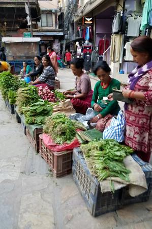 20170928-44_Kathmandu-37.jpg