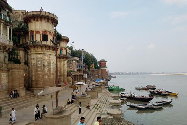 20170924-42_Varanasi-115.jpg