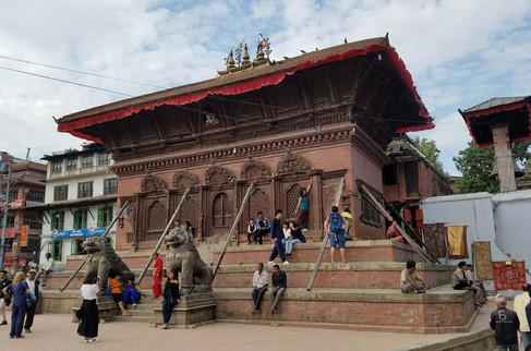 20170928-44_Kathmandu-15.jpg
