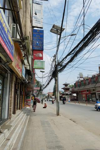 20170928-44_Kathmandu-4.jpg