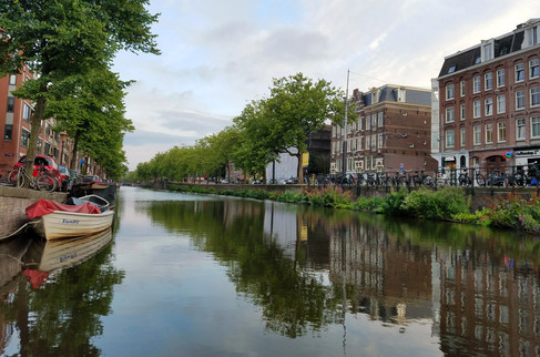 20170725-15_Amsterdam-19.jpg