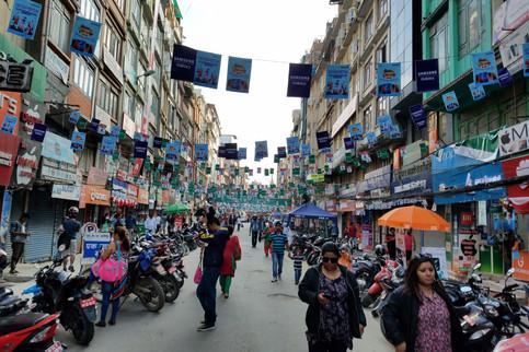 20170928-44_Kathmandu-31.jpg