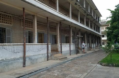 20171103-56_Phnom Penh-34.jpg