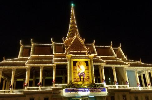 20171102-56_Phnom Penh-12.jpg