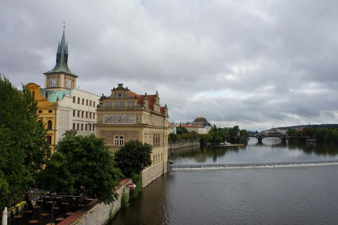 20170811-24_Prague-2.JPG
