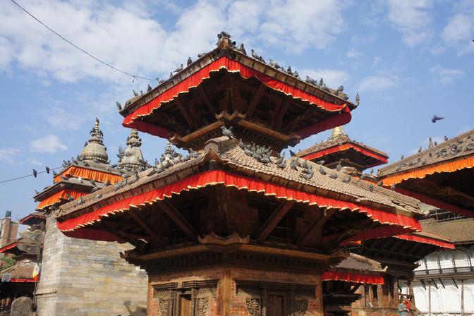 20170928-44_Kathmandu-17.JPG