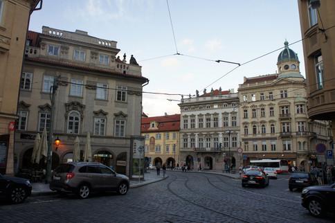 20170811-24_Prague-8.JPG