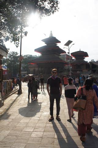 20170928-44_Kathmandu-26.JPG
